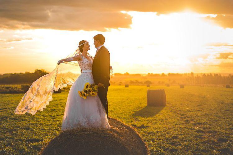 kāzu fotogrāfs