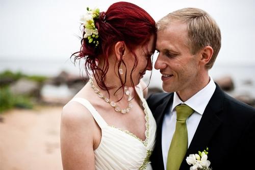 kāzu attēls
