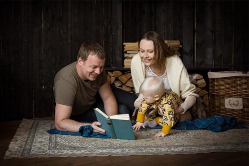 mācāmies lasīt kopā
