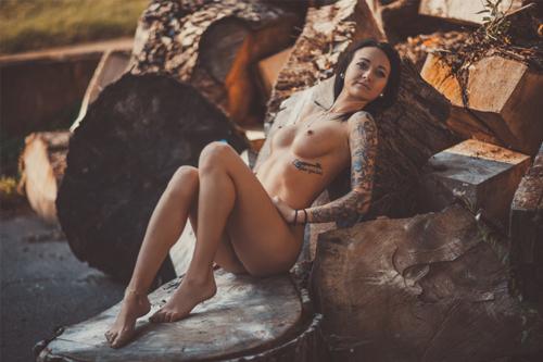 erotiska bilde pie sacirstiem kokiem