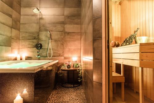 ideja vannas istabas labiekārtojumam