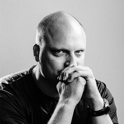 Sergejs Bodarovs