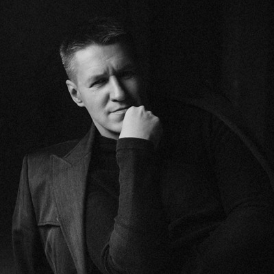 Andrejs Losevičs