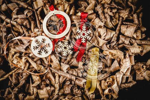 idejas Ziemassvētku dāvanām