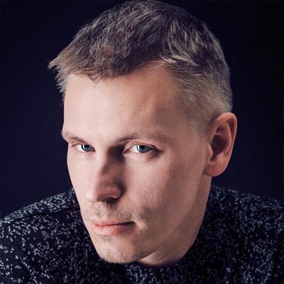Kaspars Suškevičs