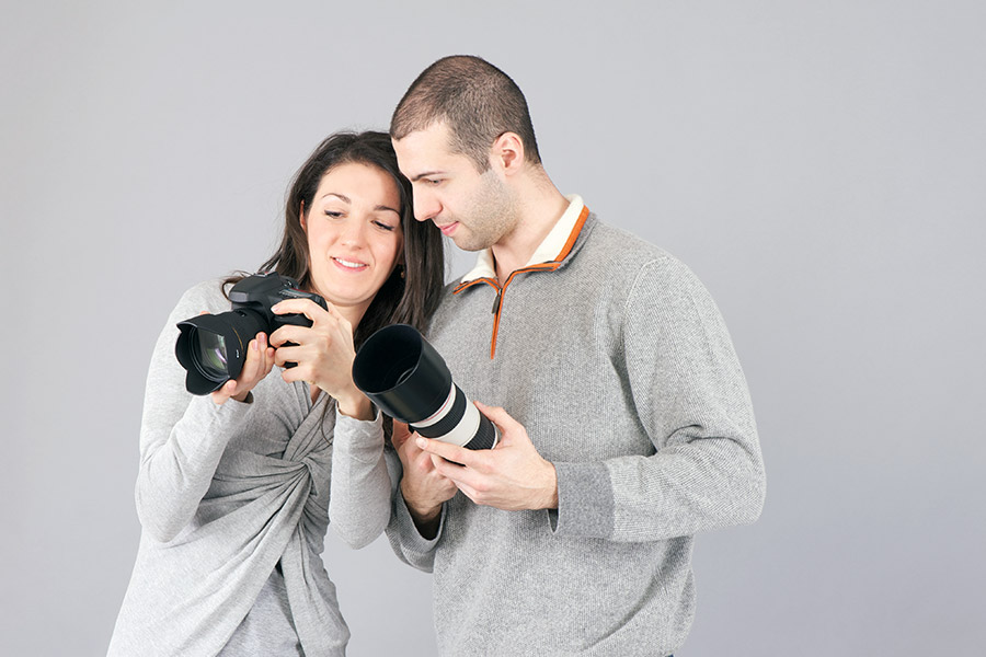 foto kursi online un klātienē iesācējiem